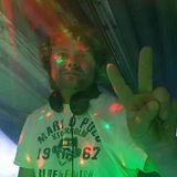 Clubkeller  DJSteve.O&Friends