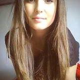 Manon Anjolras