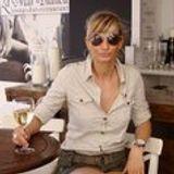 Caroline Buysse