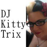 Kitty Trix