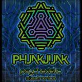 PhunkJunk ( StainBrothers )