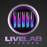 Livelab records