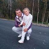 Marcin Chromiak