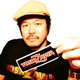 DJ Yoshizawa dynamite.jp