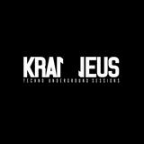 kraneus