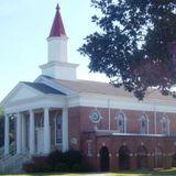 State Street Baptist Church