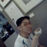 Jackson Lim Jui Kiap
