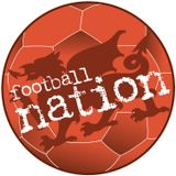 Football Nation 17th August 2012