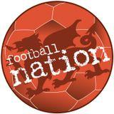 Football Nation 21st September 2012