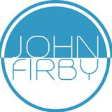 John Firby