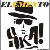 ElementoSka