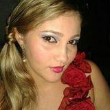 Daienny Silva