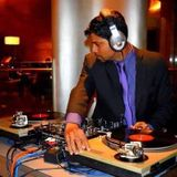 DJ icEQ