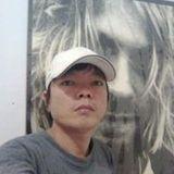 Hendri Menason Hutagaol