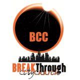 Breakthrough City Church - Ser