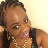 Sheree Daley