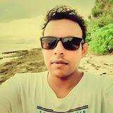 Muawwiz Mohamed