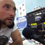 Malos tiempos para la rebeldía (07-04-2015) -ESTEREOTYPO, JAVIERA MENA y LUIS BREA-