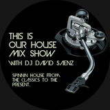 This Is Our House Mix Show
