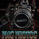 pmgphotog
