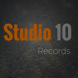 Studio_10_Records