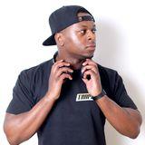 DJ SAMMY V