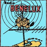 De Radio Benelux Jingle Parade !