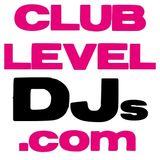ClubLevelDJs