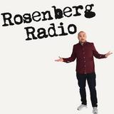 Hot 97 Real Late W Rosenberg