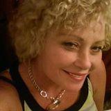 Lori Kemper