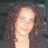 Christina Festa Majano