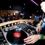 DJ CAIN.1