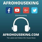 Afro House King
