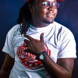 DeejayLeather