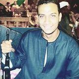 Hosam Abdallah Hassan