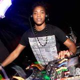 DJ Misty B