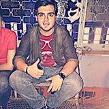 Ismail Kılıç