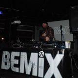 DJ BeMix