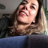 Cynthia Gerothanasiou