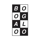 Boogaloo Liverpool