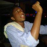 Brian Nelson Mwangi