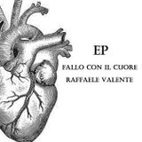 Raffaele Valente
