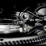EURO DANCE 90 ´S DJ ALEXSANDER AGUIRRE