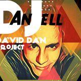 Dj David Dan Project