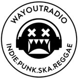 WAY OUT RADIO