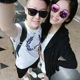 Kidd Lim
