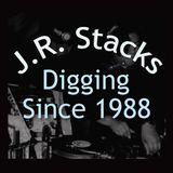 JR_Stacks