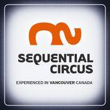 Sequential Circus