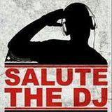 DJ Mark Luv