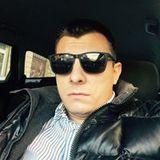 Pavlo Solovjov